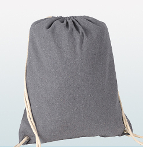 Newchurch Drawstring Eco