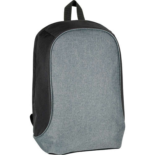 Bethersden' Safety Recycled Rpet Laptop Backpack