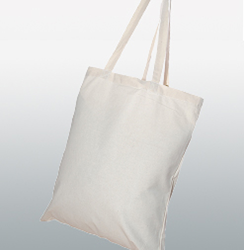 Totally Eco Bags Bags