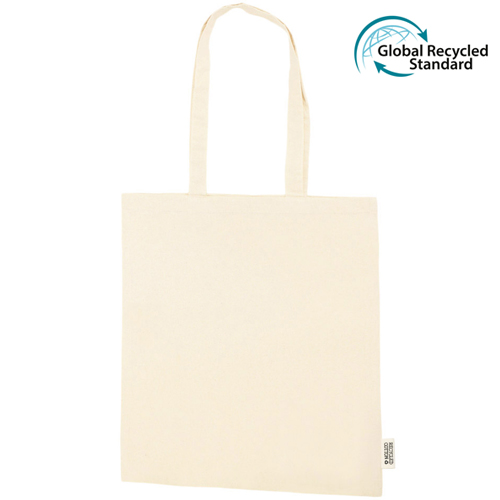 KOO Cotton Shopper