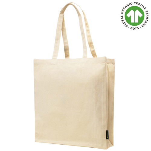 KUNGWI 10oz Shopper