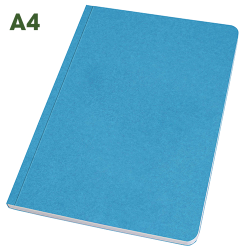 Rampton A4 Eco Flexi Notebook