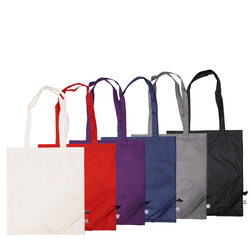 TAUSI Foldable Bag