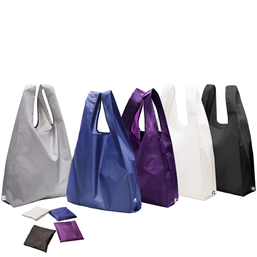 TOMBILI Foldable bag