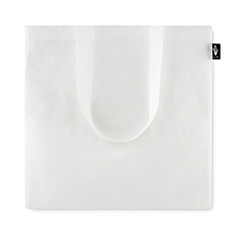 PLA corn shopping bag