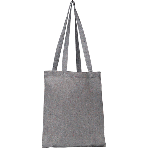 Newchurch' Recycled Cotton Tote