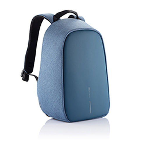 Bobby Hero Small Anti-Theft Backpa