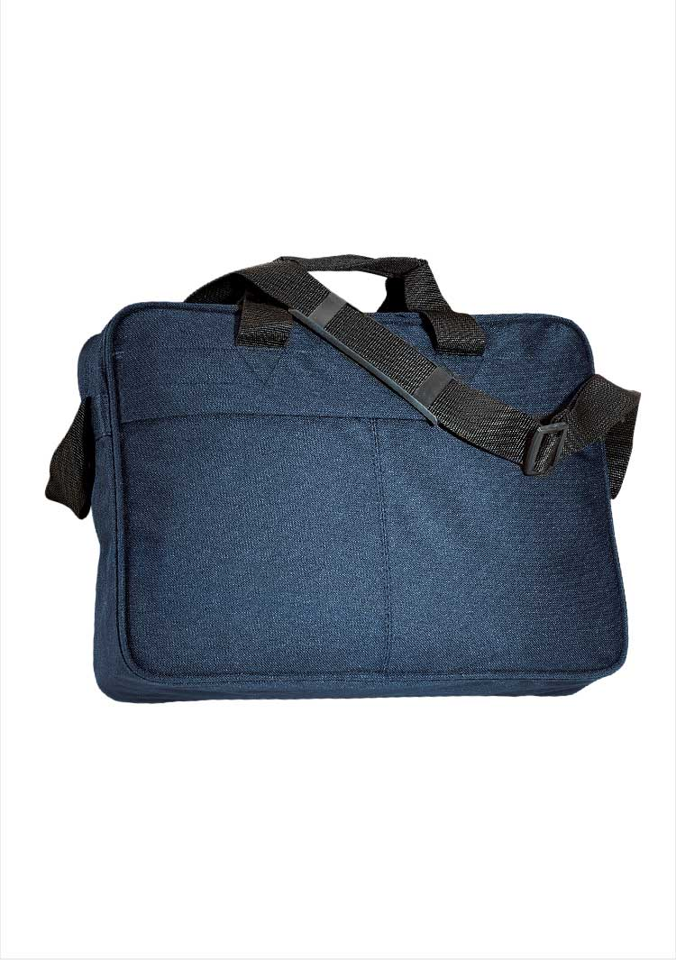 Expo Document Bag