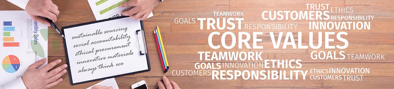 ThinkEco Team