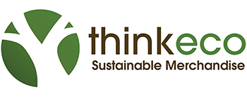 ThinkEco Sustainable Merchandise